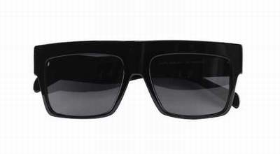lunettes lunettes Cartier Soleil Solaires De Lunettes Made Made In Cartier  Femme BxqAPEw 7dc73e710758