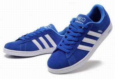 Vernis Adidas chaussures Femme Basket chaussures Noir wCgORqf ... c7ae947469e6
