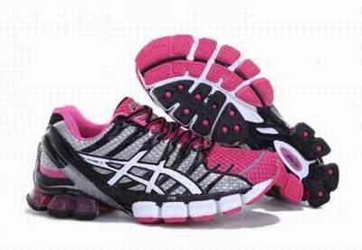 Basket Sportif chaussures Asics Chaussures Intersport prix FFgrX ... a47e7f1d880