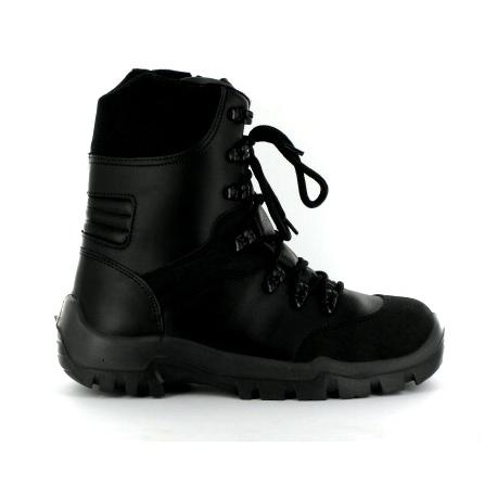chaussure de securite caterpillar holton s3 chaussure de. Black Bedroom Furniture Sets. Home Design Ideas