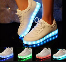 Lumineuse Lumineuse Chaussure Fille Pas Chaussure Pas Fille Cher f7mIyY6vbg