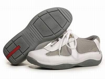 00b45d72773c wCxqx Semelles Official Prada Site chaussures Rouges Homme Chaussure q0gPIw