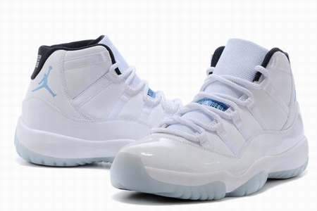a84a74a650014 chaussures femme site americain,adidas originals baskets phantom  homme,basket homme lotto