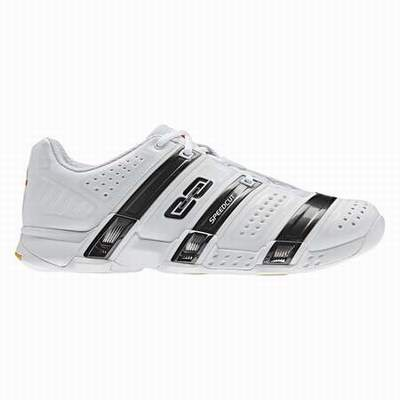 7f09a0ffa2f Gardien Puma chaussures Spezial Chaussures Handball F1qaxav