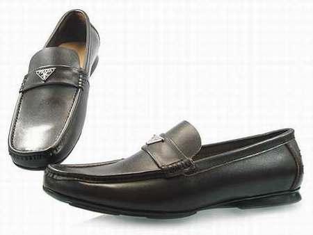 9b9734657d1 Prada Homme Femme Chaussures Richelieu chaussure Ete 2013 dwFggnq7