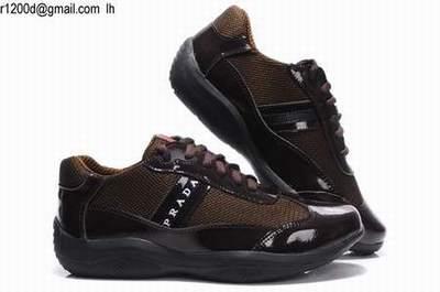284beae568da45 Chaussures 2014 chaussure Femme Prada Mocassin chaussure RqwfAgR