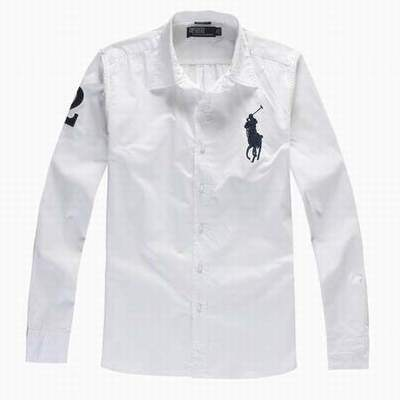 chemise homme xxl,chemise grande taille homme taillissime