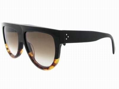 In In Soleil De Solaires Cartier Femme Lunettes lunettes lunettes lunettes  Made Cartier c7qZpW8 1b43ee4b5302