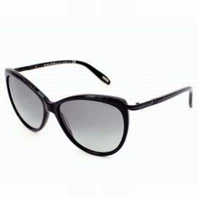 lunettes lunettes lunettes Lauren Afflelou Grand Alain Lunette Ralph zpqwTW0 09a5aec607f1