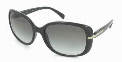 prix prix prix de femme lunettes milano de lunette lunette lunette prada  prada soleil lunettes twAqTwxF e60930a4d372