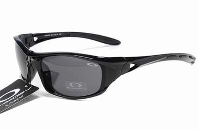 Soleil Soleil Lunettes Homme Discount Bono Oakley lunettes lunettes De  x0p1qI 946d96e35814