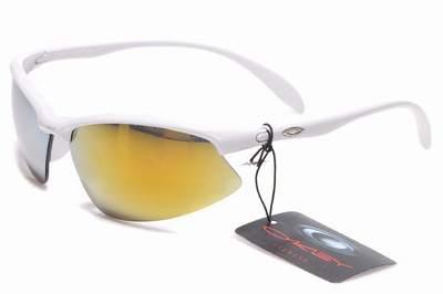 lunettes lunettes lunettes femme lunettes soleil 2011 lunette lunette  lunette lunette Oakley Oakley frogskins xwwqFU0nCZ bae4eda073f3