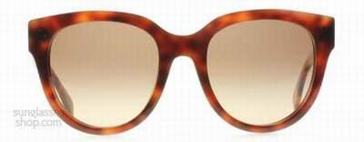 789cb55399a3e ... lunettes celine soldes,comparer lunettes celine,celine dion lunettes  soleil ...