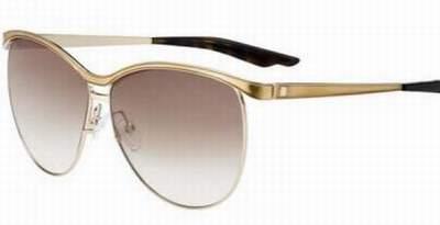 lunettes lunette femme dior 2013 lunettes 2010 soleil dior de ete rgtPxr a1c297541036