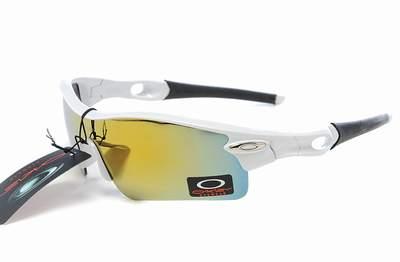 Oakley lunette Homme De Cher Lunettes Imitation Soleil Pas vtq8UP 0878c28c7fba