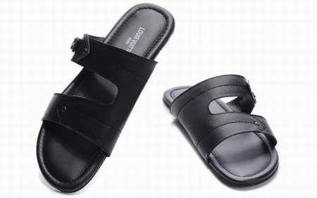be4e799d89e7e sandale femme classe,sandales homme couleur,sandale plate noir pas cher
